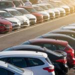 Mercato dell'auto in Italia: -23,1% a giugno 2020