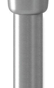 Collare pomello stretto e lungo – ? 28 mm – h 70 mm