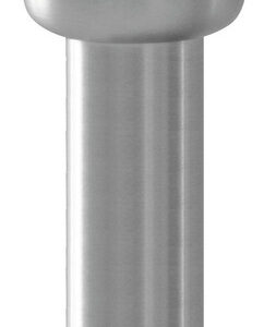 Collare pomello largo e lungo – Ø 32 mm – h 70 mm