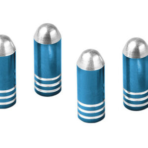 Bullet – Blu