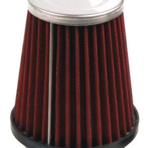 AF-2, Filtro aria conico