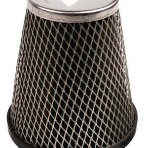 AF-1, Filtro aria conico in spugna