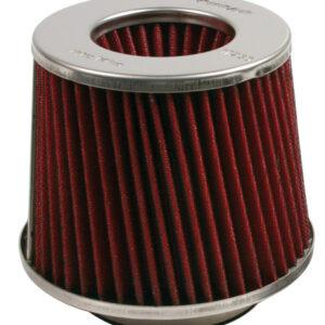 AF-3, Filtro aria conico