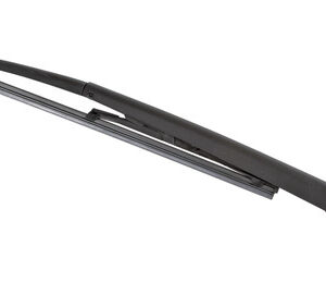 Braccio spazzolante – BS10 – 33 cm (13″) – posteriore – 1 pz