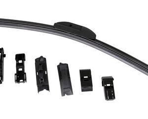 Evo-Blade Spoiler, spazzola tergicristallo – 43 cm (17″) – 1 pz