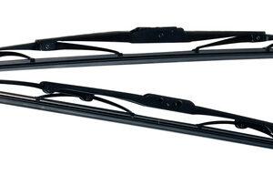 Gran-Pree, spazzole tergicristallo – 41 cm (16″) – 2 pz