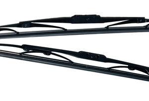 Gran-Pree, spazzole tergicristallo – 51 cm (20″) – 2 pz