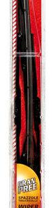 Gran-Pree, spazzole tergicristallo – 60 cm (24″) – 2 pz