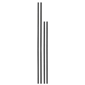 Contour-4 – Carbon