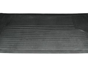 Cover, tappeto universale per baule – cm 120×80