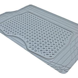 Total Protection, tappeto baule – M – 80×126 cm – Grigio