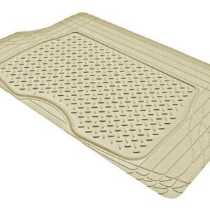 Total Protection, tappeto baule – M – 80×126 cm – Beige