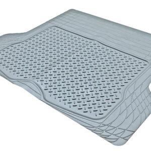 Total Protection, tappeto baule – L – 109,5×144 cm – Grigio