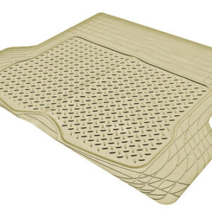 Total Protection, tappeto baule – L – 109,5×144 cm – Beige