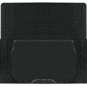Slim Protection, tappeto per baule – L – cm 140×108