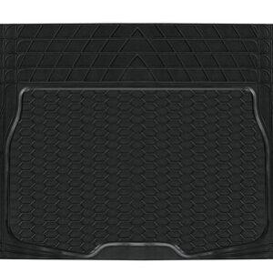 Slim Protection, tappeto per baule – M – cm 140×79
