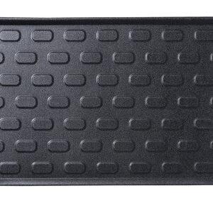 Basic, vasca baule – V-1 – cm 90×50