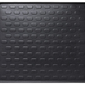 Basic, vasca baule – V-4 – cm 90×100