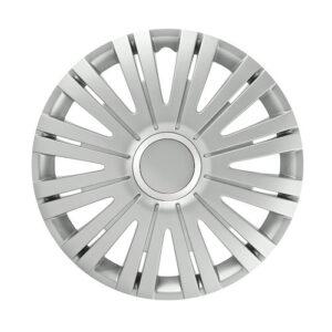 Active Silver – Ø 16″