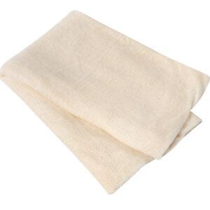 Cotton Club, panno per cera – 300 g