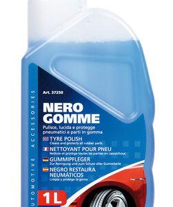 Nero gomme – 1000 ml