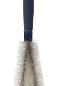 Wheel-Brush, spazzola lavacerchi