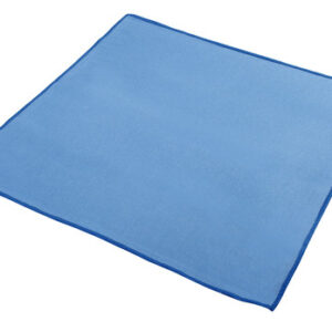 Pro-Clean – 40×40 cm – Panno lucidatura – Tessuto ritorto
