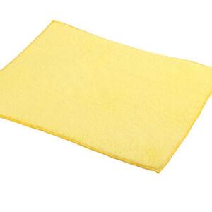 Pro-Clean – 30×40 cm – Panno delicato – Tessuto in morbido pile