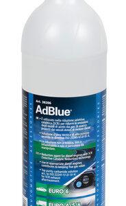 AdBlue® – 1 L