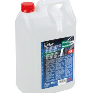 AdBlue® – 5 L