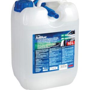 AdBlue® – 10 L