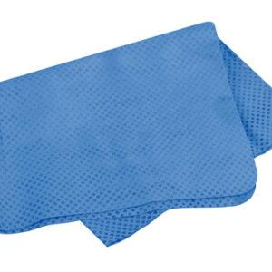 Easy Wipe, pelle scamosciata sintetica