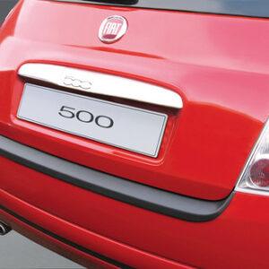 Protezione per paraurti –  Fiat 500 (7/07>) –  Fiat 500C (7/09>)