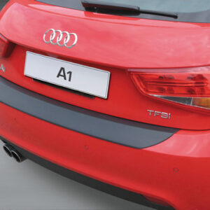 Protezione per paraurti –  Audi A1 3/5p (9/10>)