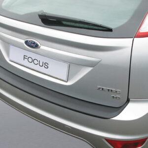 Protezione per paraurti –  Ford Focus 3p – No St (1/08>2/11) –  Ford Focus 5p – No St (1/09>2/11)