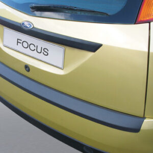 Protezione per paraurti –  Ford Focus 3/5p (10/98>9/01)