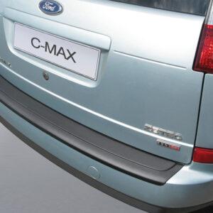 Protezione per paraurti –  Ford C-Max (4/07>10/10)