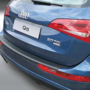 Protezione per paraurti –  Audi Q5- no SQ5 (11/08>8/12) –  Audi Q5- no SQ5 (9/12>)