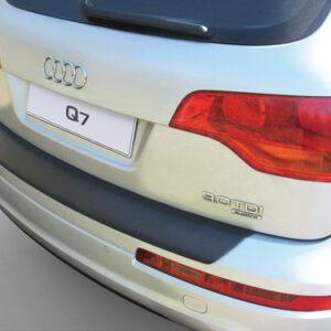 Protezione per paraurti –  Audi Q7 (3/06>6/09) –  Audi Q7 (7/09>)