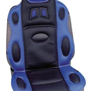 Rally Sport, schienale sportivo – Blu