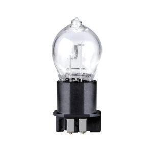 12V Lampada alogena – PW24W – 24W – WP3,3×14,5-3 – 10 pz  – Scatola