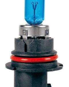12V Lampada alogena Blu-Xe – HB1 9004 – 65/45W – P29t – 2 pz  – Scatola Plast.