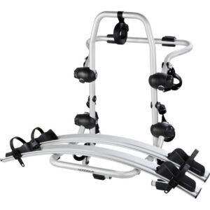 Radius, portabiciclette posteriore – 2 bici