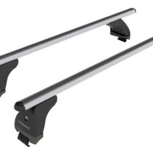 Kit barre portatutto completo – 048 – Alumia L