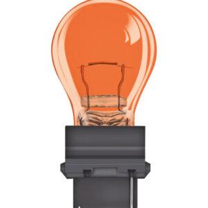 12V Original Line – PY27/7W – 27/7W – WX2,5x16q – 1 pz  – Sfuso – Arancio