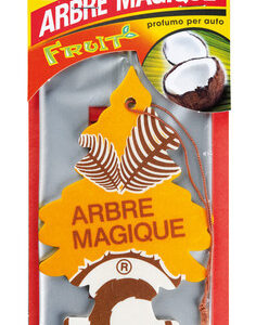 Arbre Magique – Cocco