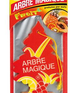 Arbre Magique – Fruit Cocktail