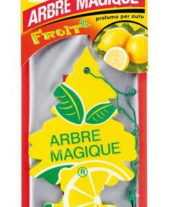 Arbre Magique – Lemon