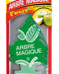 Arbre Magique – Mela Verde