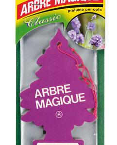 Arbre Magique – Lavanda